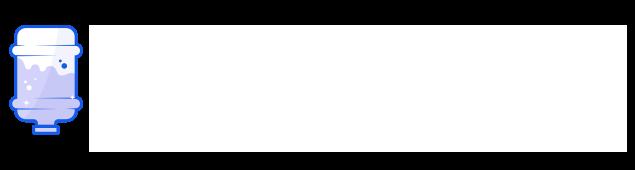 Watercooler by DPOrganizer Logo